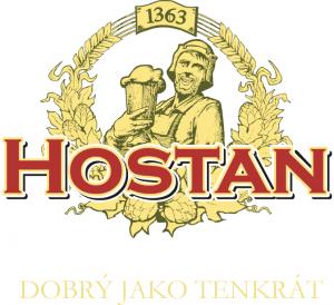 hostan