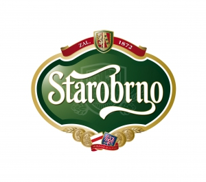 Starobrno_corporate_CMYK_pomer_elementov
